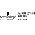Diskvalifikace v Czech & Slovak Hairdressing Awards